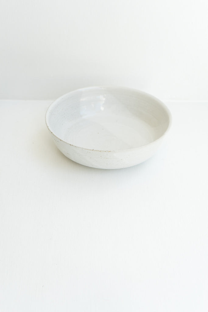 Colleen Hennessey Bowl no. 334