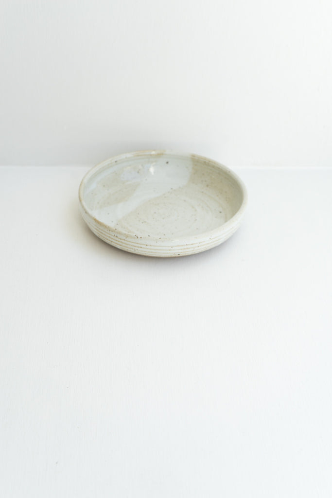 Colleen Hennessey Bowl no. 337
