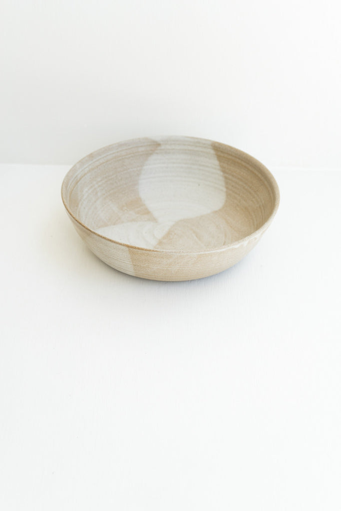 Colleen Hennessey Bowl no. 338