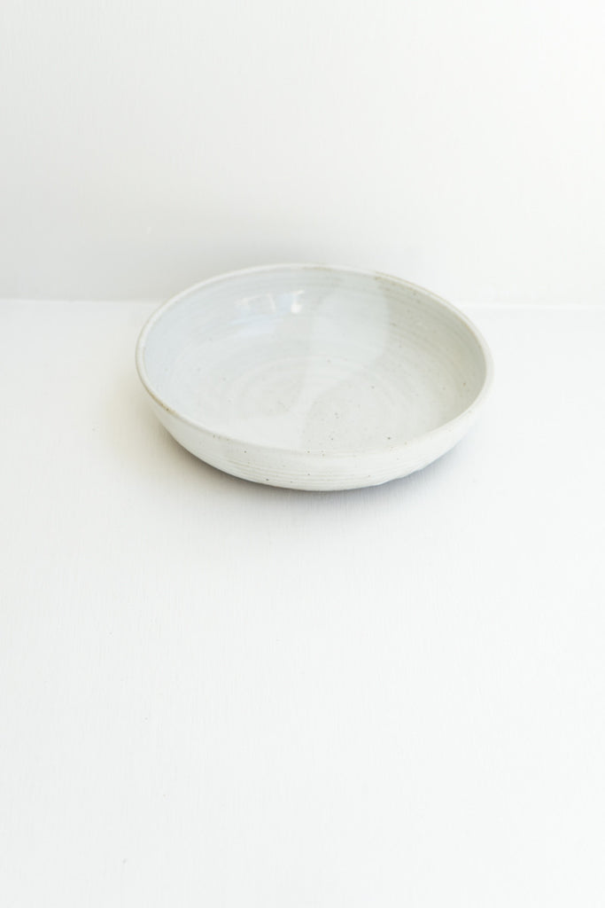 Colleen Hennessey Bowl no. 340