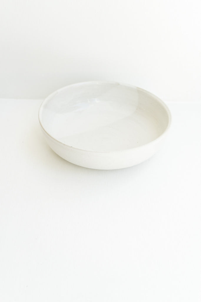 Colleen Hennessey Bowl no. 341
