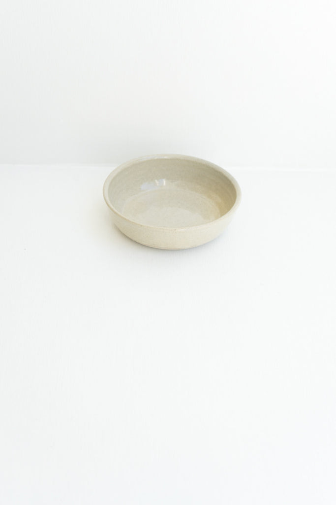 Colleen Hennessey Bowl no. 345