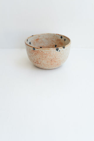 Malinda Reich Bowl no. 601