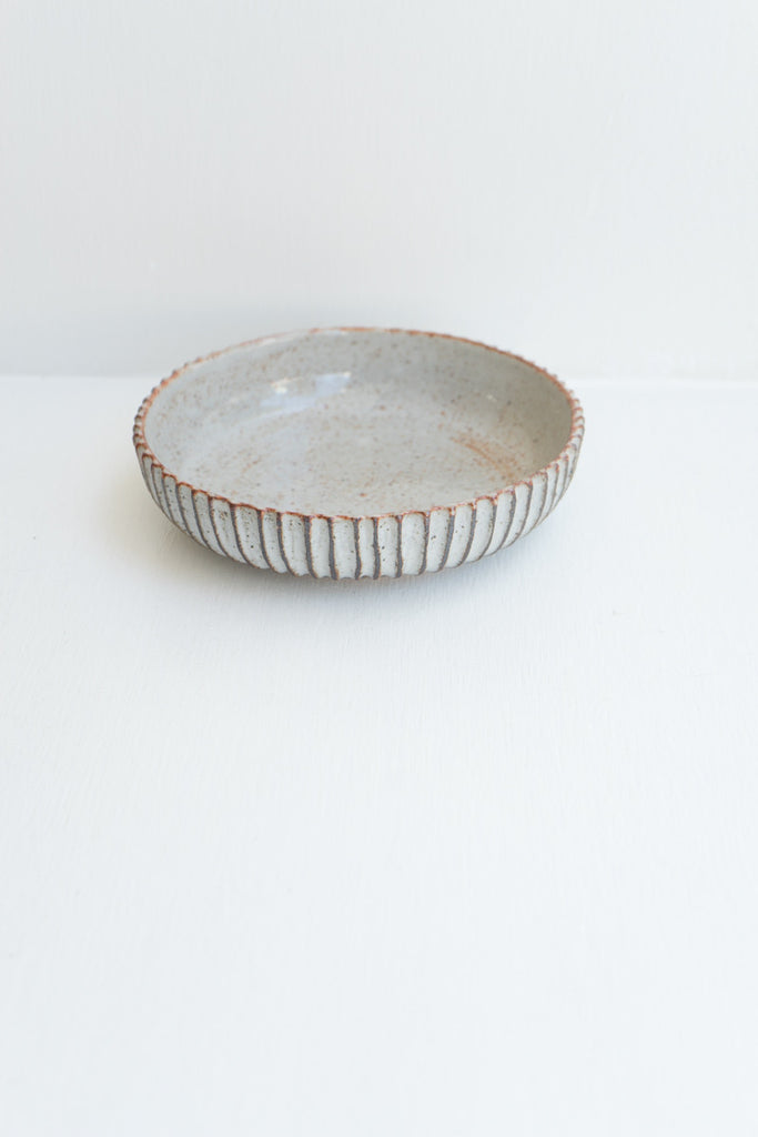 Malinda Reich Bowl no. 602