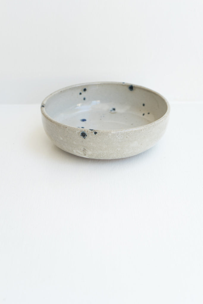 Malinda Reich Bowl no. 604