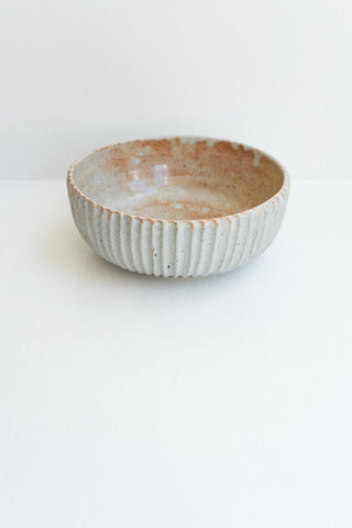 Malinda Reich Bowl no. 606
