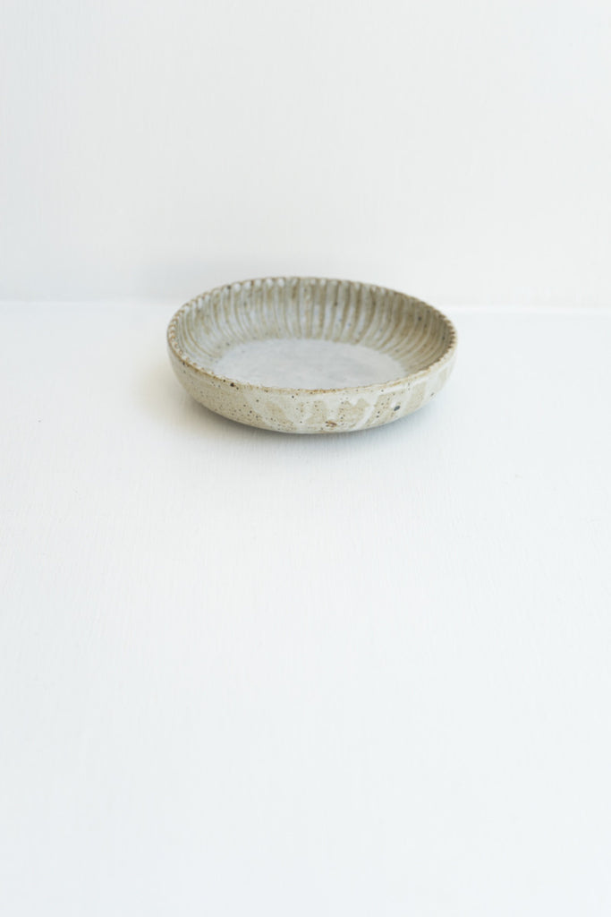 Malinda Reich Bowl no. 608