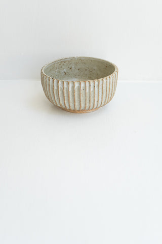 Malinda Reich Bowl no. 609