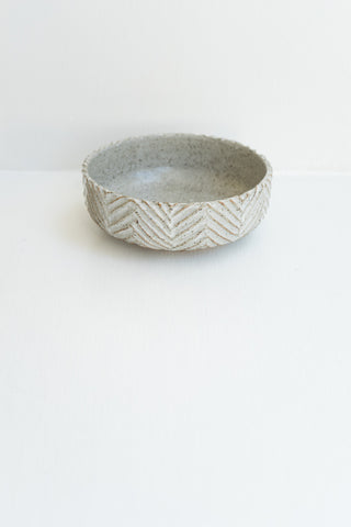 Malinda Reich Bowl no. 610