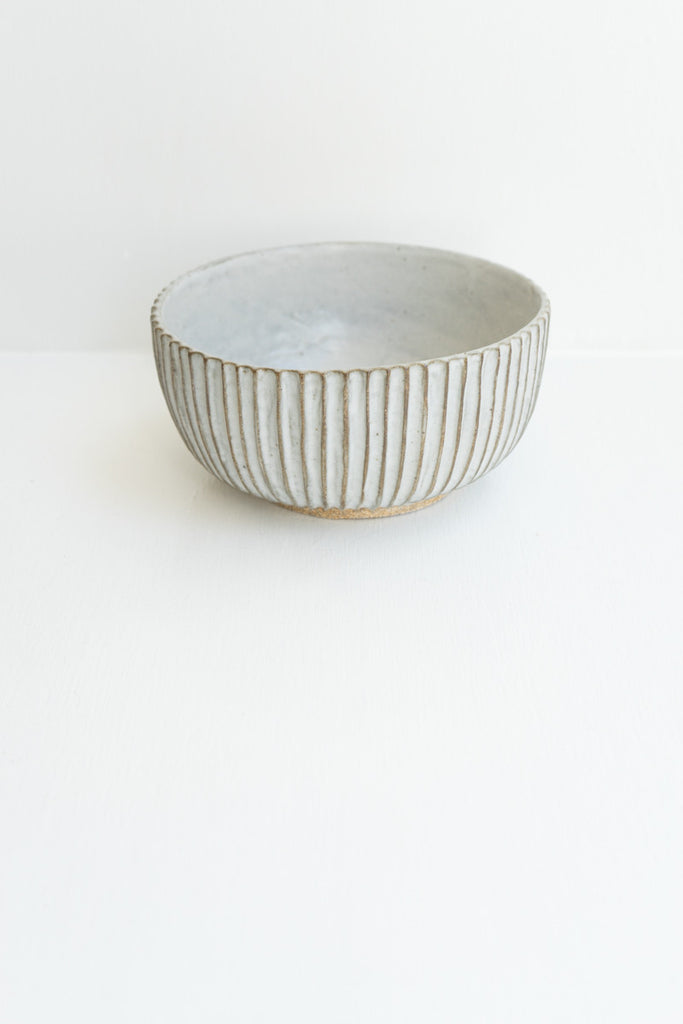 Malinda Reich Bowl no. 612