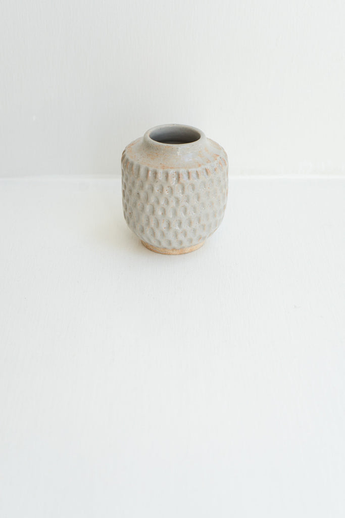 Malinda Reich Small Vase no. 617