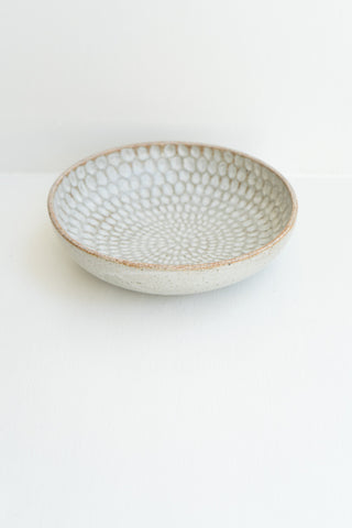 Malinda Reich Large Bowl no. 618