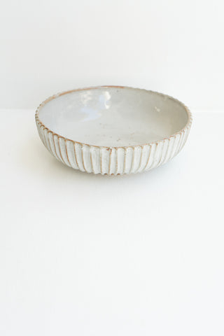 Malinda Reich Large Bowl no. 621