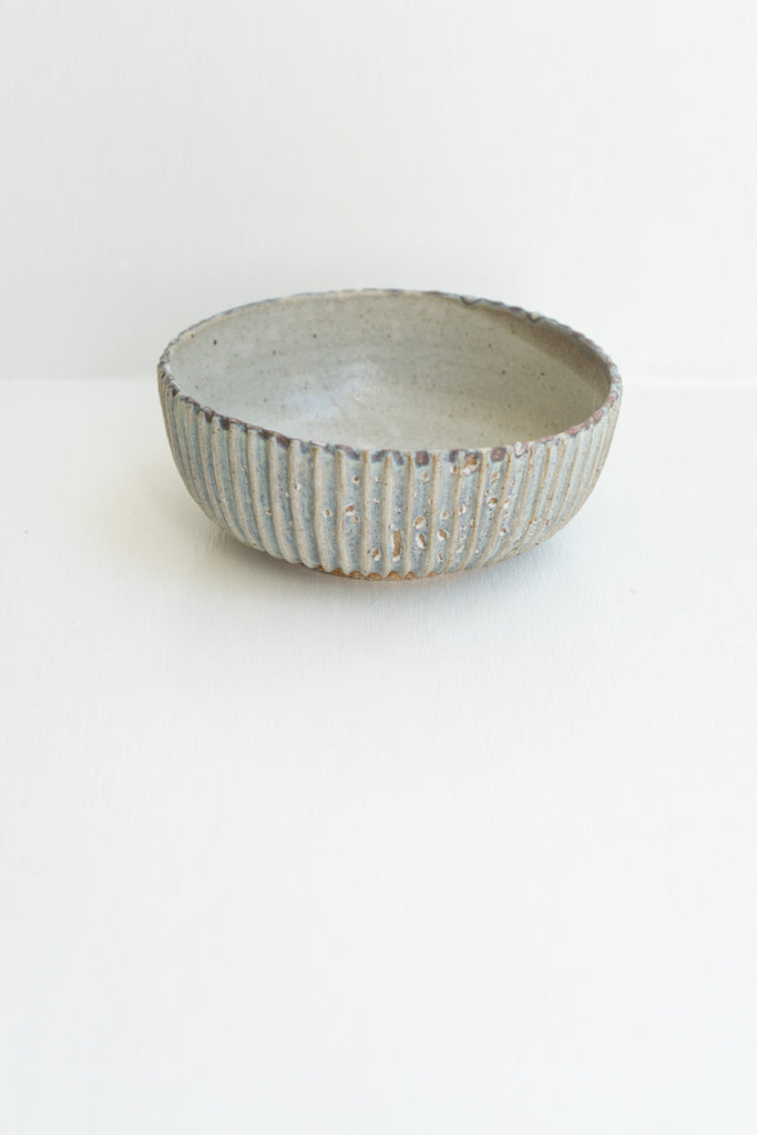 Malinda Reich Bowl no. 622