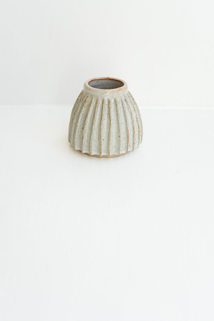 Malinda Reich Small Vase no. 623