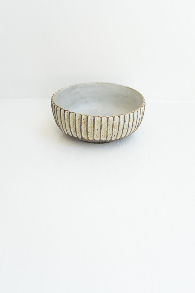 Malinda Reich Bowl no. 624