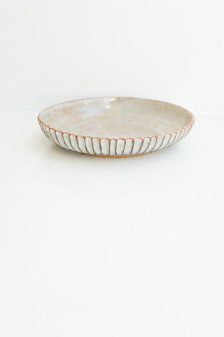 Malinda Reich Bowl no. 625