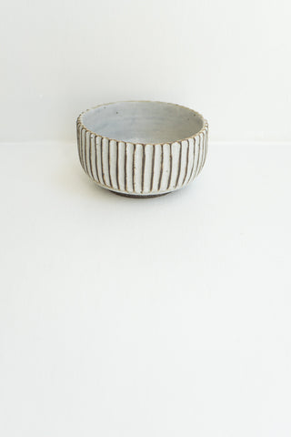 Malinda Reich Bowl no. 627