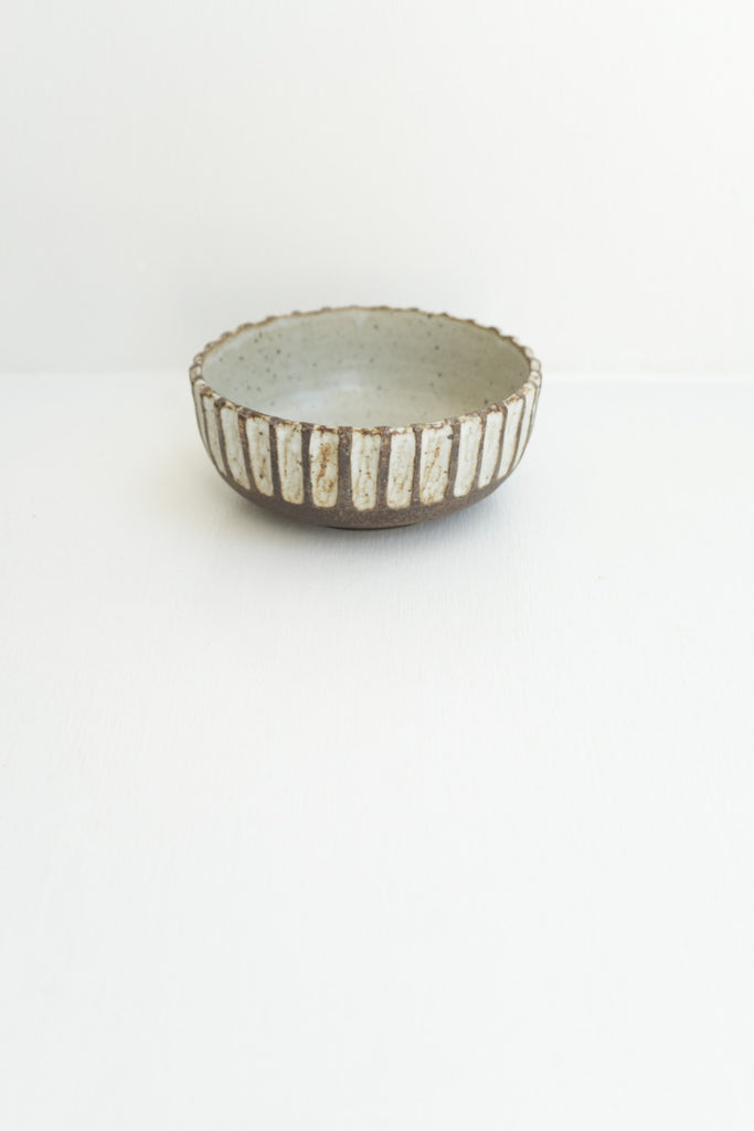 Malinda Reich Bowl no. 632