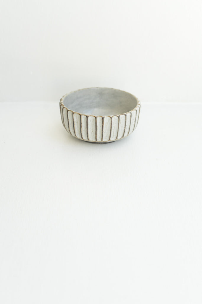Malinda Reich Bowl no. 637