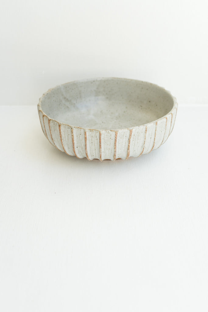 Malinda Reich Bowl no. 639