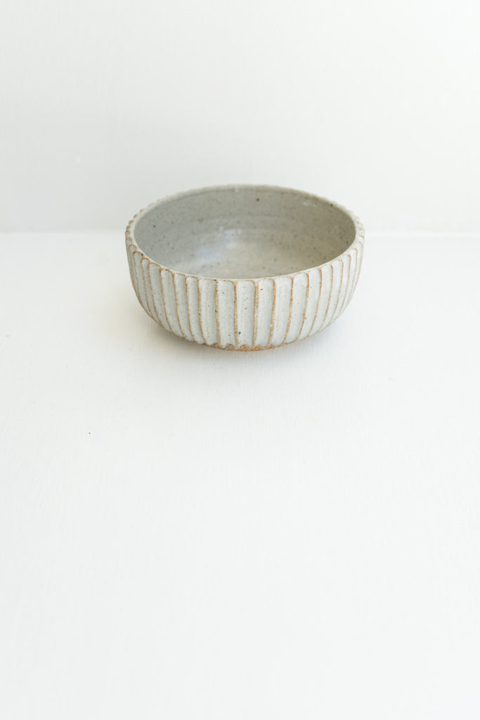 Malinda Reich Bowl no. 641