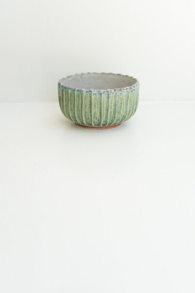 Malinda Reich Bowl no. 645
