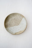 Colleen Hennessey Bowl no. 618