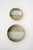 Colleen Hennessey Nested Bowls no. 622