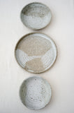 Colleen Hennessey Nested Bowls no. 631