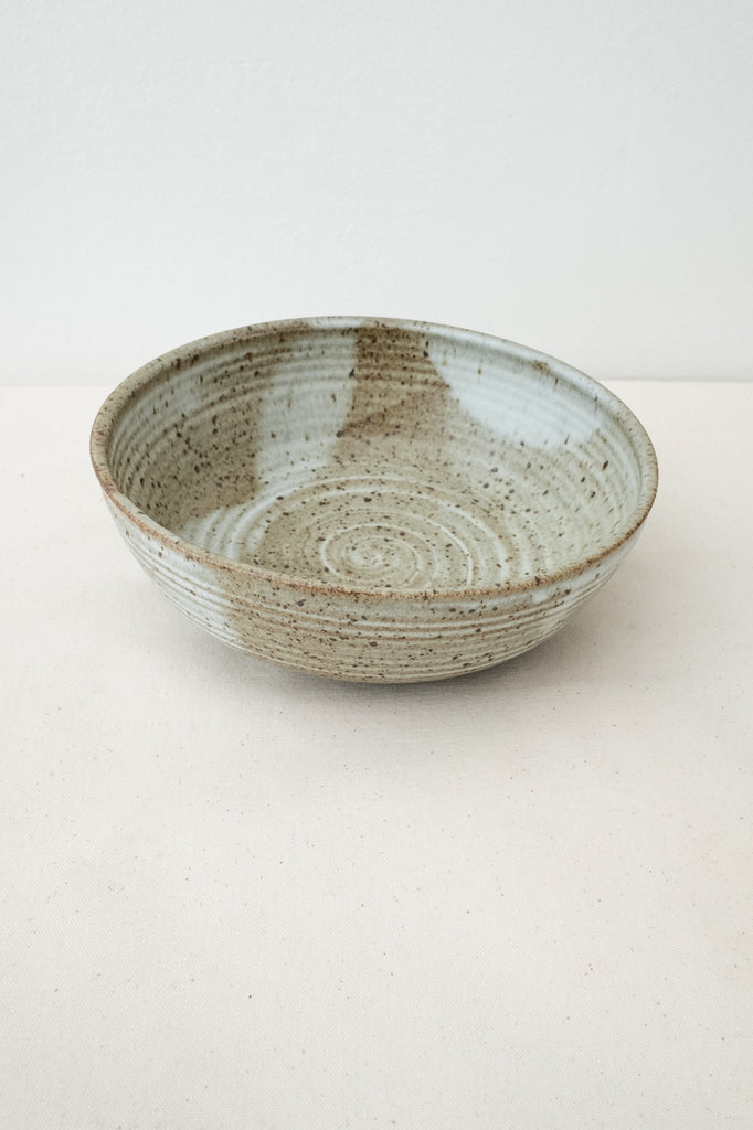 Colleen Hennessey Bowl no. 511