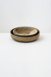 Colleen Hennessey Nested Bowls no. 554