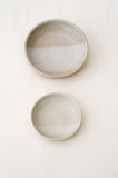 Colleen Hennessey Nested Bowls no. 558