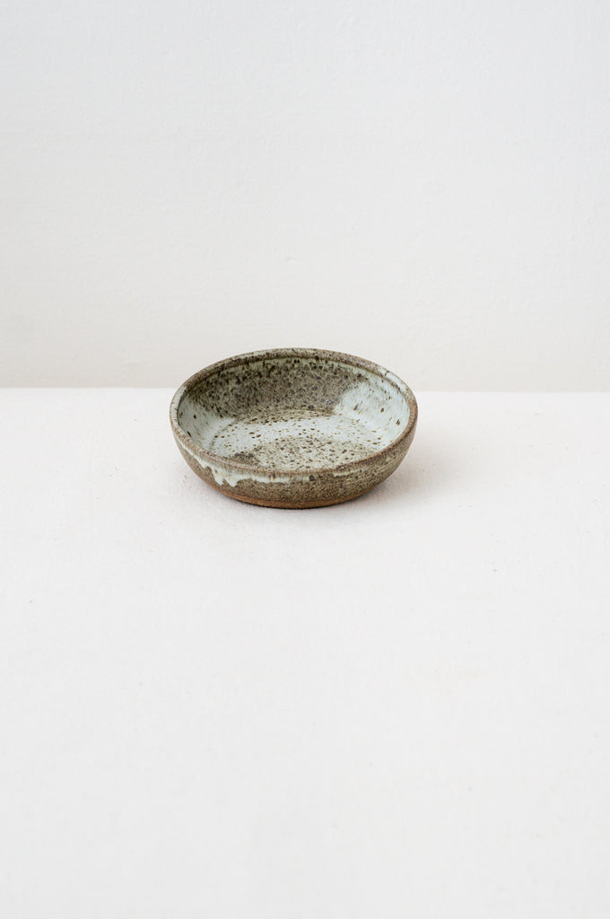 Colleen Hennessey Bowl no. 566