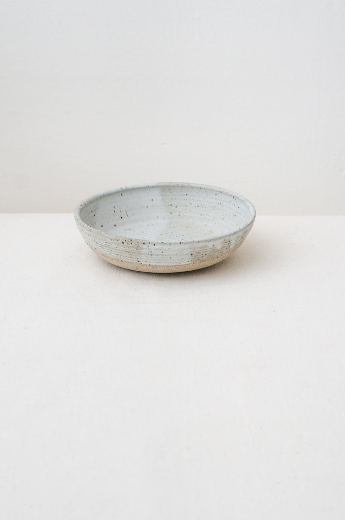 Colleen Hennessey Bowl no. 568