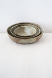 Colleen Hennessey Nested Bowls no. 604