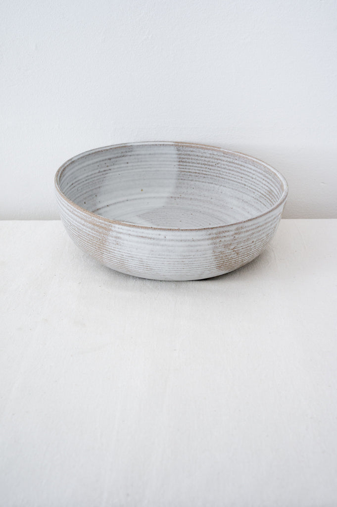 Colleen Hennessey Bowl no. 617