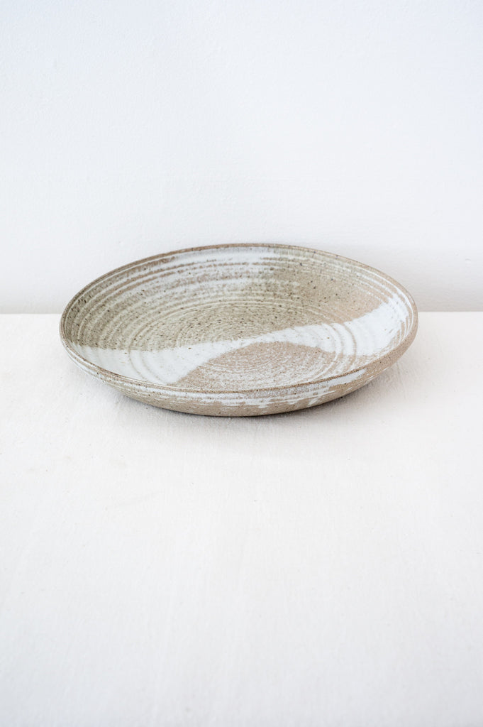 Colleen Hennessey Bowl no. 619