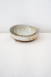 Colleen Hennessey Nested Bowls no. 625