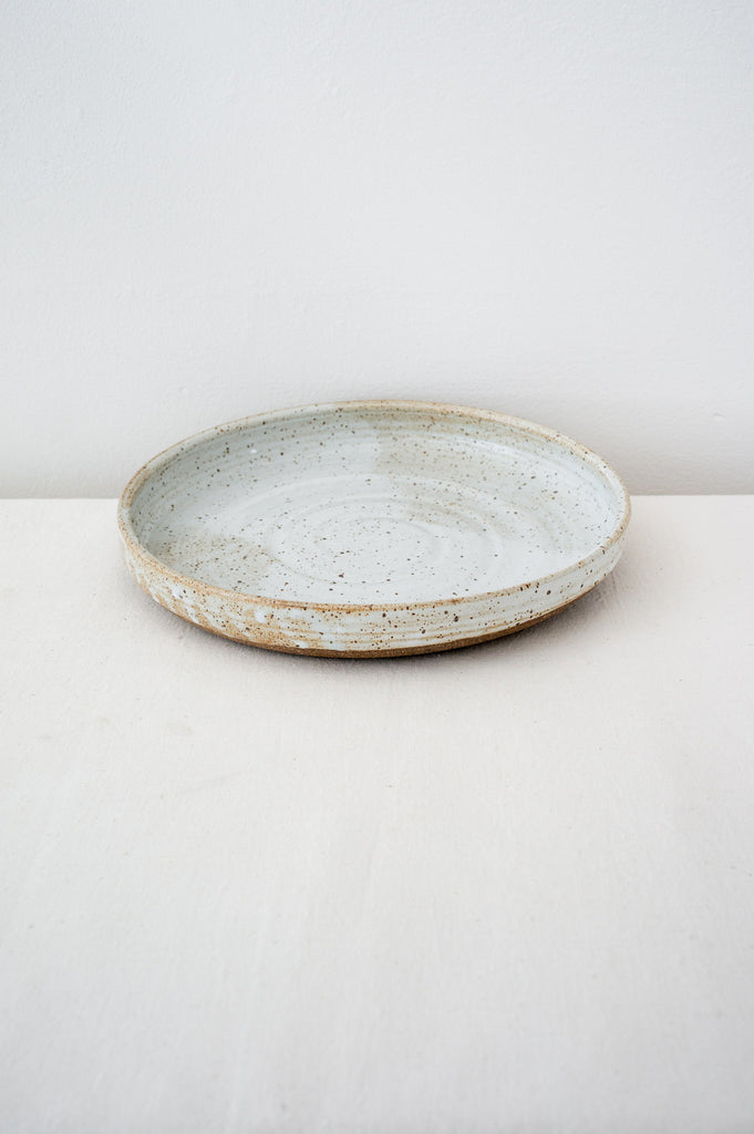 Colleen Hennessey Bowl no. 639