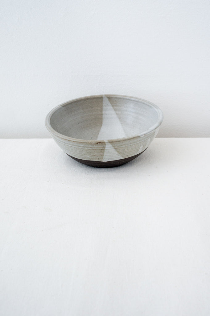 Colleen Hennessey Bowl no. 641
