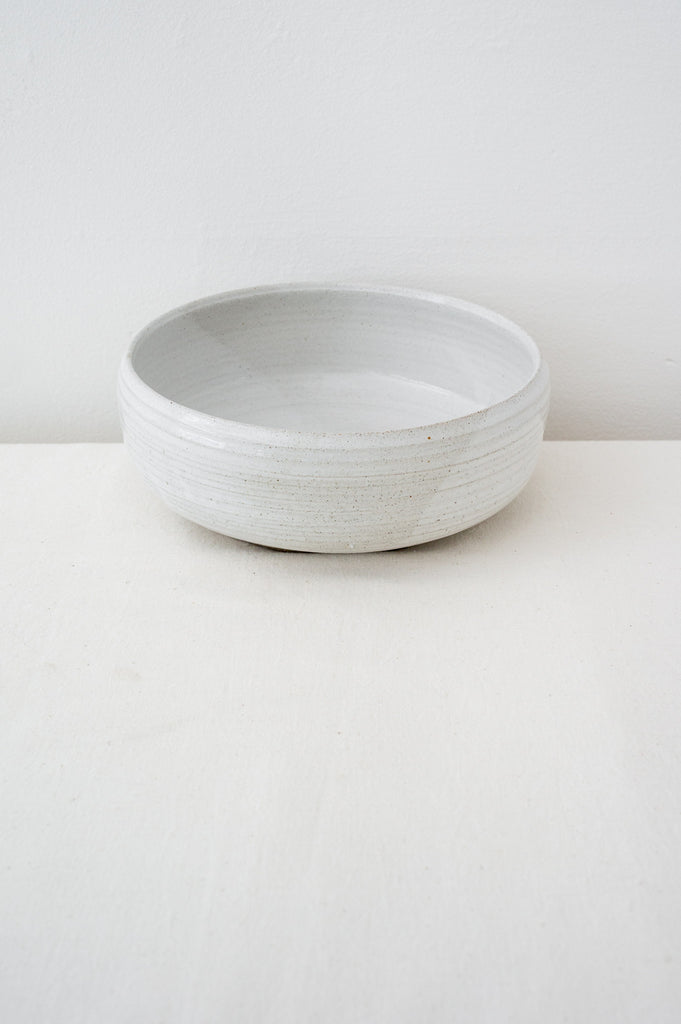 Colleen Hennessey Bowl no. 642