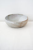 Colleen Hennessey Bowl no. 643