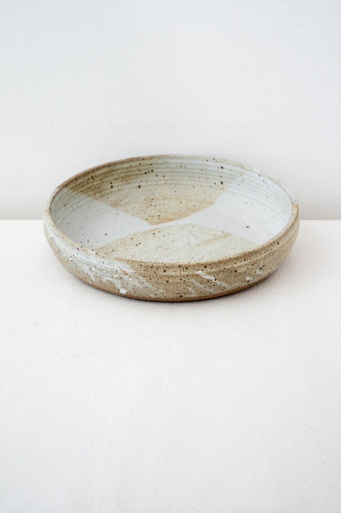 Colleen Hennessey Bowl no. 645