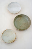 Colleen Hennessey Nested Bowls no. 766