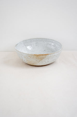 Colleen Hennessey Bowl no. 839