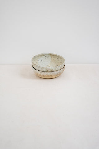 Colleen Hennessey Nested Bowls no. 840