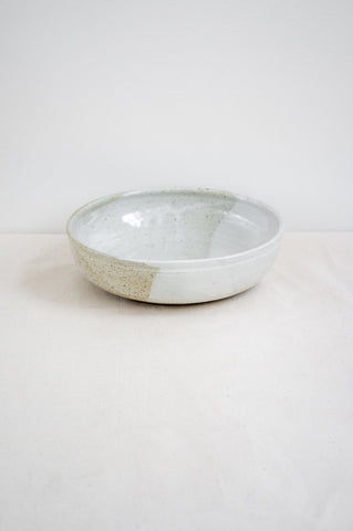 Colleen Hennessey Bowl no. 845