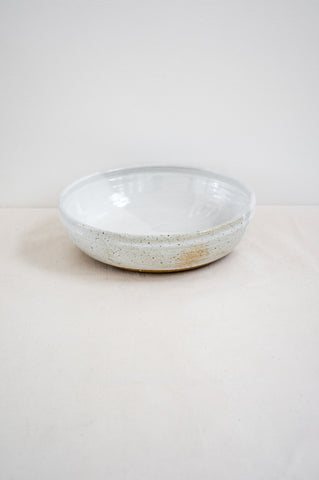 Colleen Hennessey Bowl no. 857