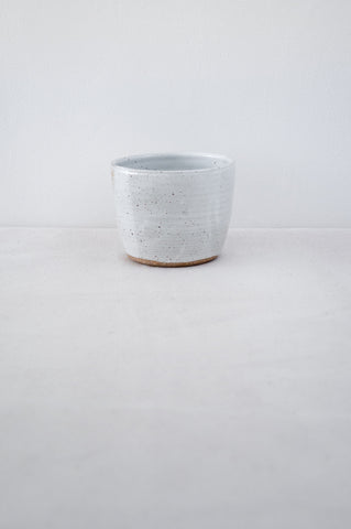 Colleen Hennessey Small Crock no. 859